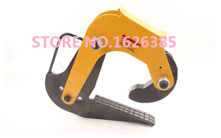Popular pipe lifting clamp buy cheap