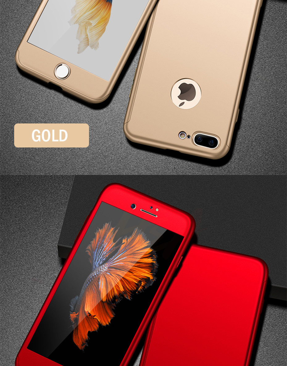 iPhone---360°--1_14