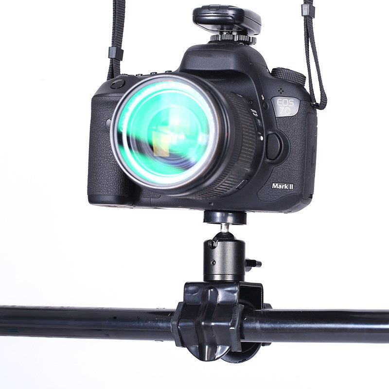CY 1 ədəd Professional fotoqrafiya aksesuarları 1/4 vida - Kamera və foto - Fotoqrafiya 3