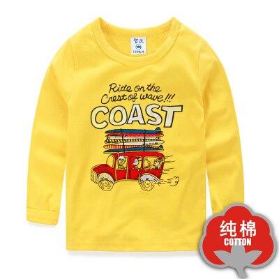 V-TREE-New-fashion-2017-spring-baby-girl-shirts-cartoon-boys-girls-t-shirt-long-sleeve-children-t-shirts-kids-shirt-girls-tops-1