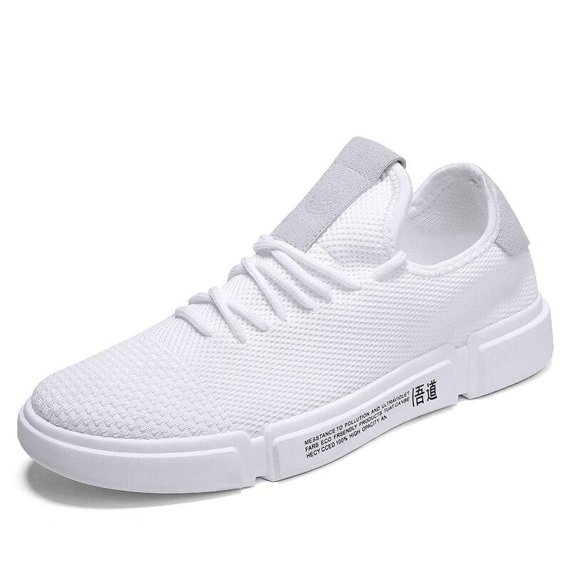 Mvp Boy Lace Up New Arrivals stan shoes salomones para hombre summer shoes patins outventure exercito chaussure homme de marque