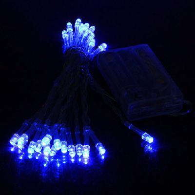 <font><b>The</b></font> new Christmas tree WEDDINGPARTY <font><b>blu-ray</b></font> 3 m