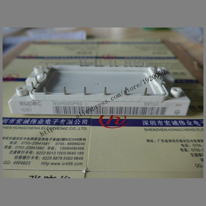 BSM50GP60  module Special supply Welcome to order !BSM50GP60  module Special supply Welcome to order !