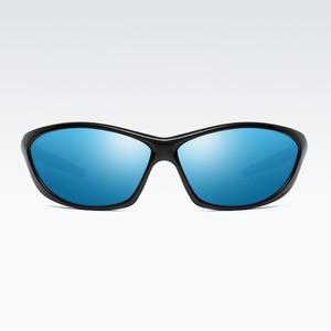 Image 3 - 2020 ชายแว่นตากันแดด Polarized การขับขี่กลางแจ้งแว่นตาตกปลาสำหรับชาย UV400 dropshipping