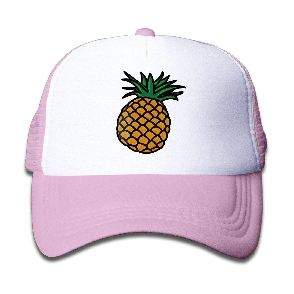 Piña tumblr snapback gorras de camionero gorra de béisbol