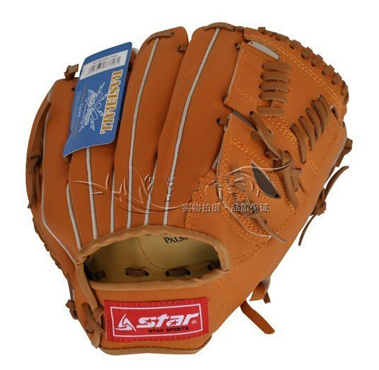 Baseball gloves left hand or right hand  free shipping
