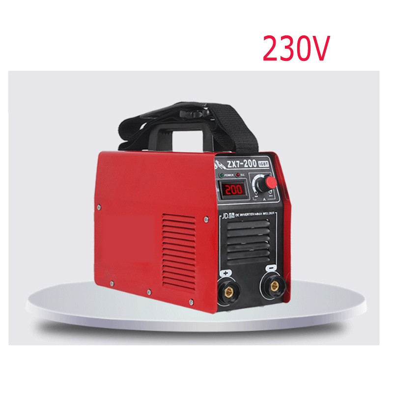 inverter welding machine-1