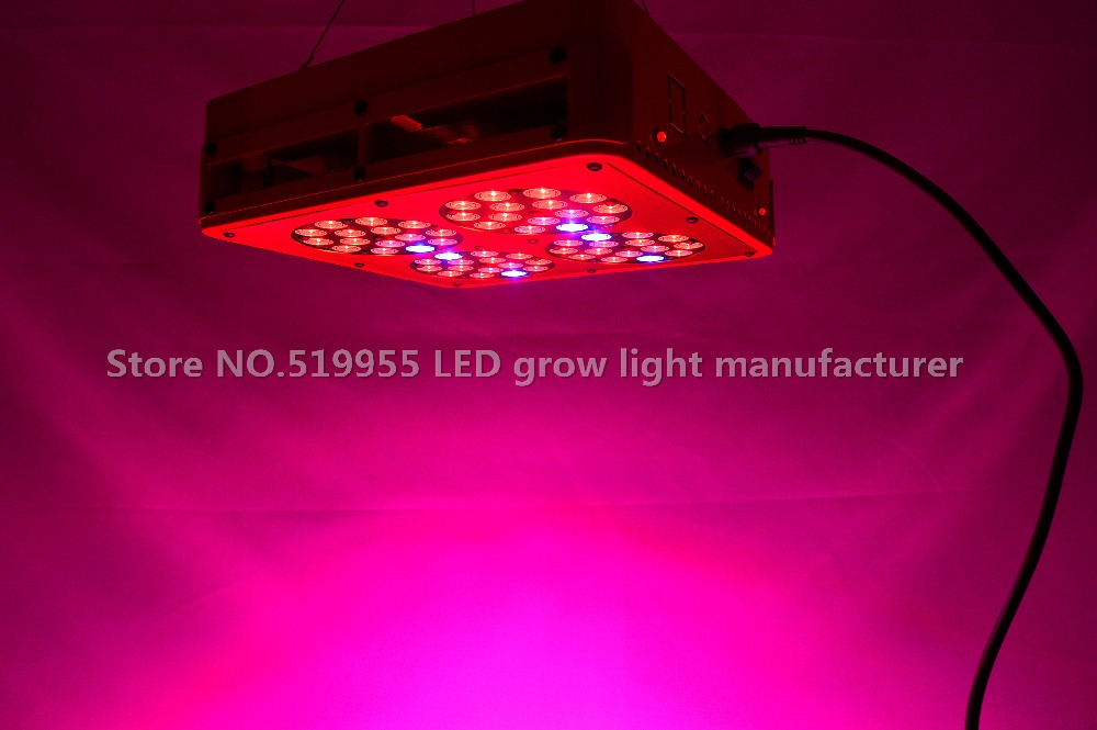 Aliexpress.com  Buy Best Apollo 4 LED grow light 60*3W full spectrum l& for agriculture greenhouse grow tent box hydroponic plants growing systems from ... & Aliexpress.com : Buy Best Apollo 4 LED grow light 60*3W full ...