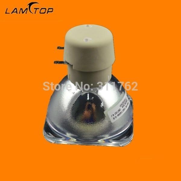Original projector bulb/projector lamp RLC-057   for PJD7383wi   PJD7583w  PJD7583wi   free shipping projector lamp bulb rlc 013 rlc013 lamp