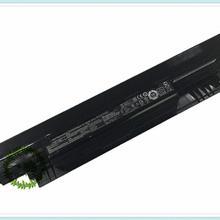 Аккумулятор для ноутбука A41N1421, совместимый с ASUS P2520LJ PU551LA ZX50JX4200 ZX50JX4720 14,4 V 2600 mAh, ноутбук 0B110-00320100