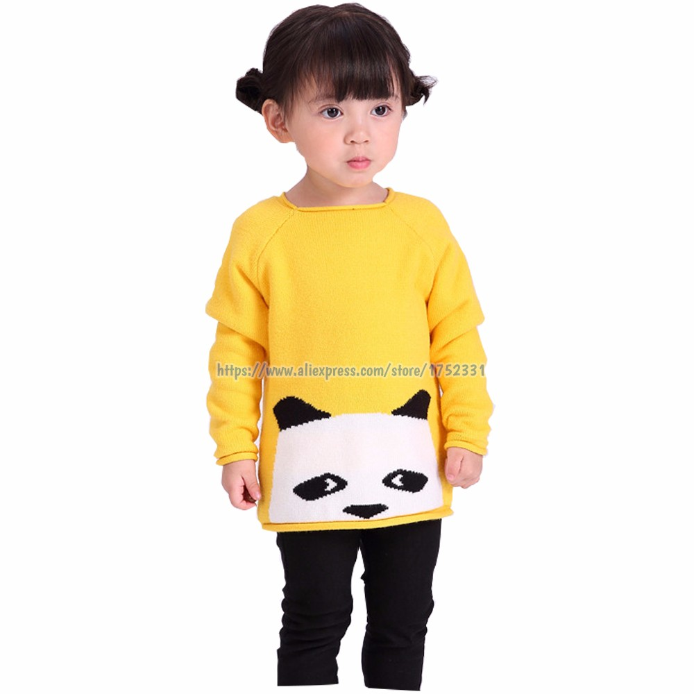kids sweaters girls (3)