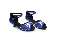 Free postage Great Discounts&Coupons/Promotion Price/ High Quality Latin Dance Shoes for Women/Ladies/Tango&