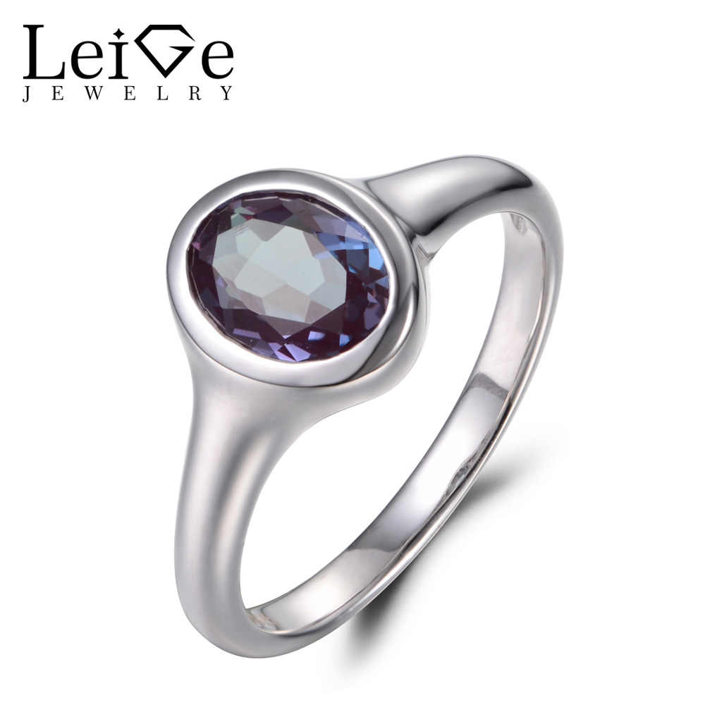 17fee076e Detail Feedback Questions about Leige Jewelry Promise Ring ...