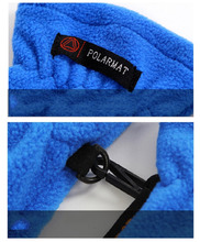 GLV799 Winter font b gloves b font Outdoor fleece font b gloves b font Men and