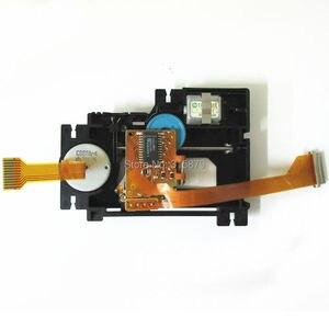 Image 2 - Originele VAM1205 VAM 1205 CDM 12.5 voor Philips CD Optische Pickup Lens met Mechanisme
