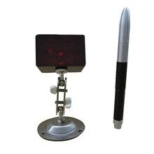 Лучший выбор оригинальная мини интерактивная белая доска USB с ИК-ручкой для учителя и студентов