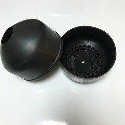 Boot for 6 8l carbon fiber scba air tank bottle cylinder 300 bar for breathing or.jpg 250x250