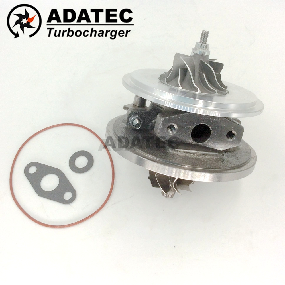 Garrett GT1646V turbine cartridge 751851 03G253014F 03G253014FX 038253056G CHRA turbo for Seat Altea 1.9 TDI BJB BKC BXE 105HP engine bjb bkc bxe bru bxf bxj avq turo chra core cartridge 751851 5003s 038253016k 038253016r 038253014g 038253010d 038253056e
