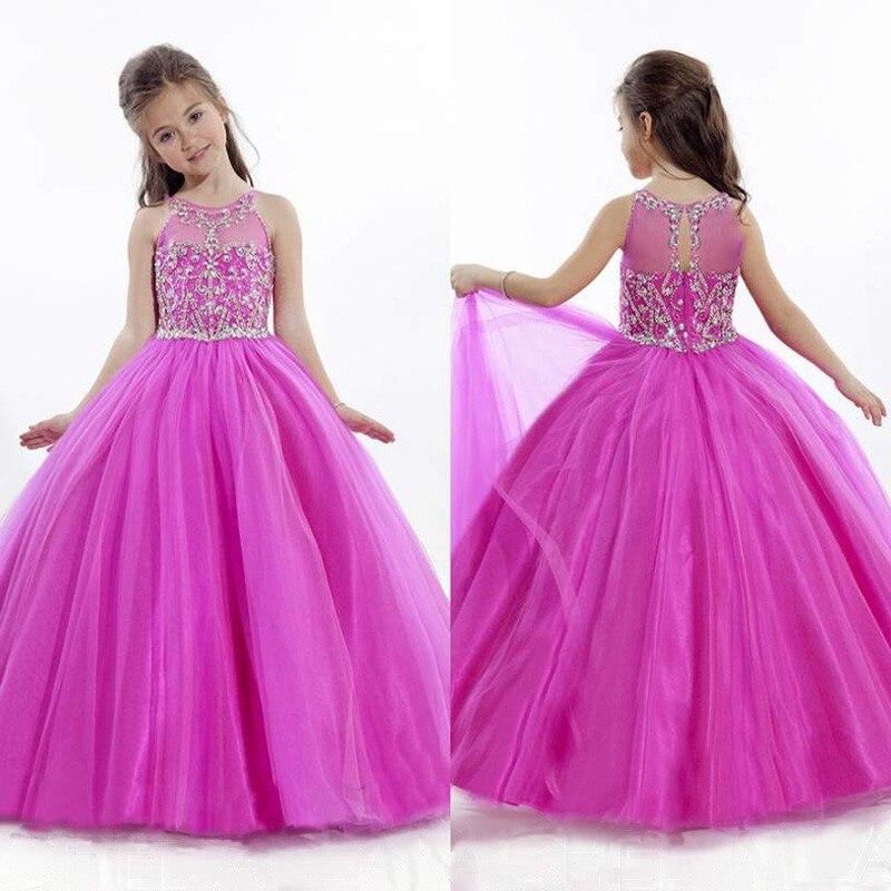 Flexible Prom Dresses