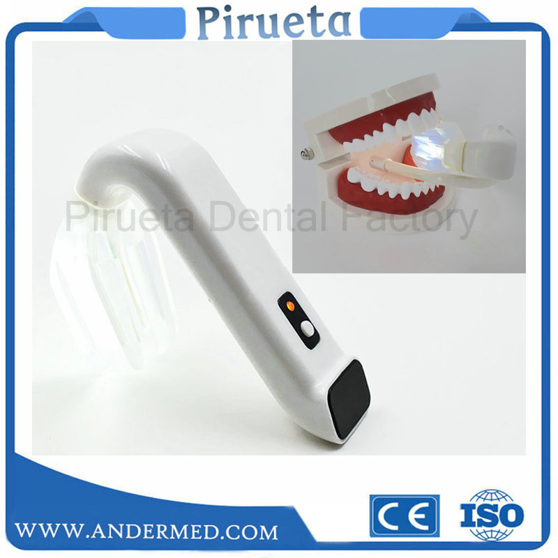 2017 New Dental Intraoral Light and Suction Wireless LED Lamp System Intraoral LED Light Oral hygiene Dentist illuminator2017 New Dental Intraoral Light and Suction Wireless LED Lamp System Intraoral LED Light Oral hygiene Dentist illuminator