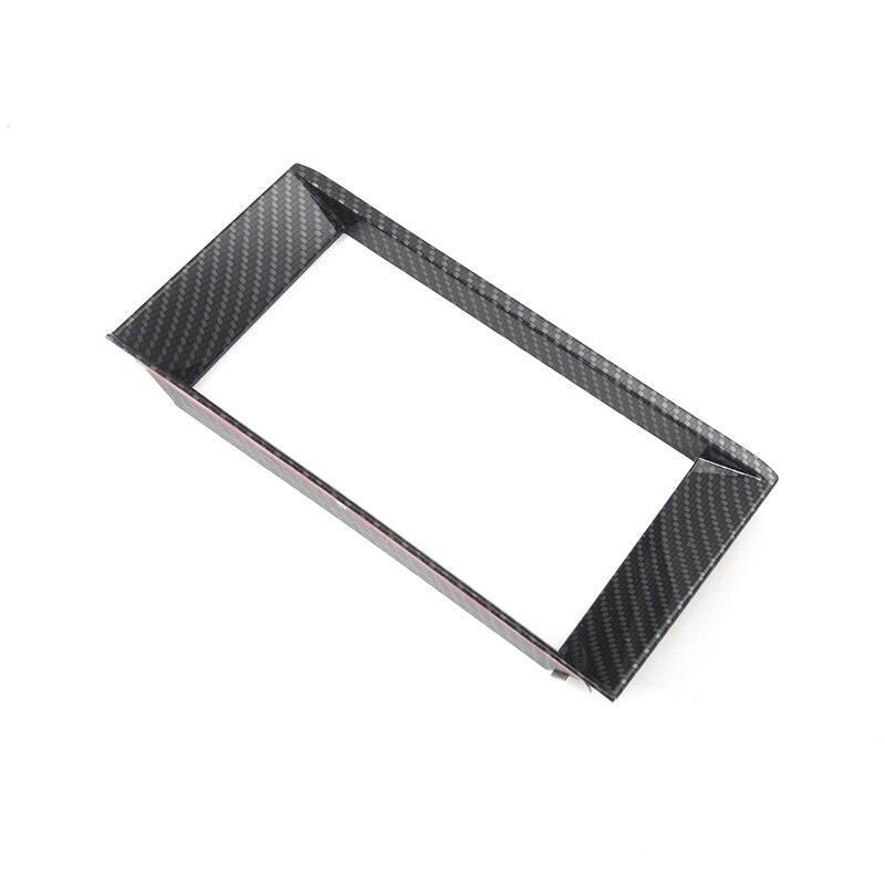 Ziemlich 2015 F150 Rahmen Zeitgenössisch - Badspiegel Rahmen Ideen ...