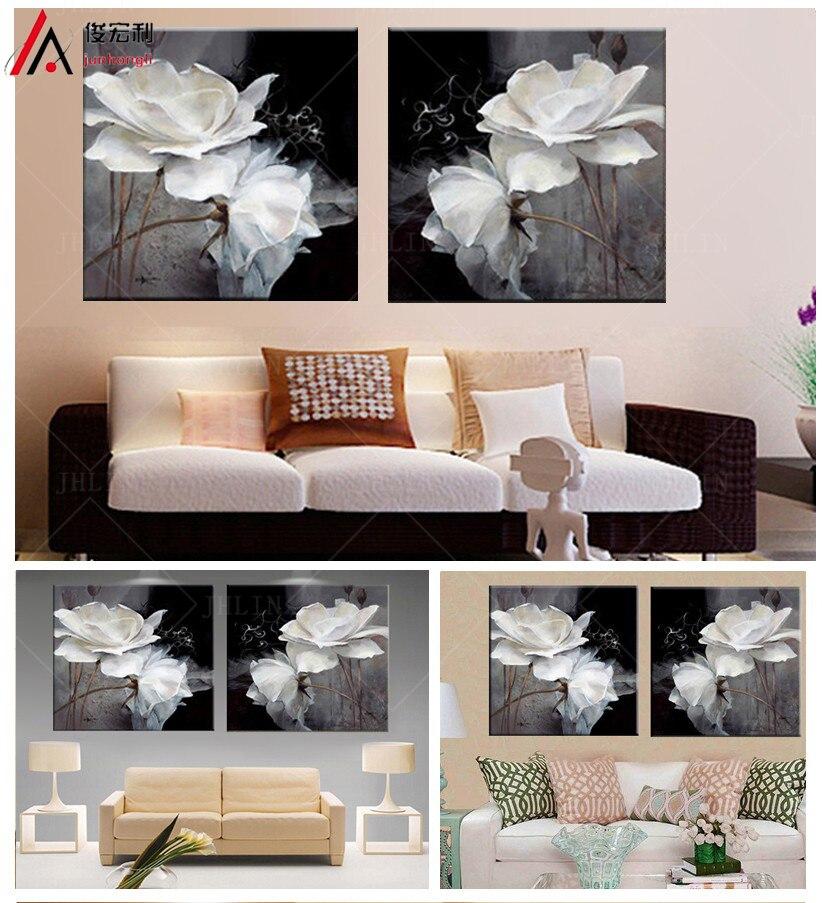 moderne wohnzimmerwand – 25 modulare Мöbelsysteme - 2014-12-01, Wohnzimmer dekoo