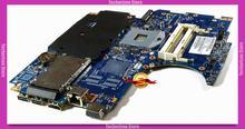 658341-001 PARA HP 4530 s 4730 S motherboard HM65 Chipset: 100% Probó El Envío Libre