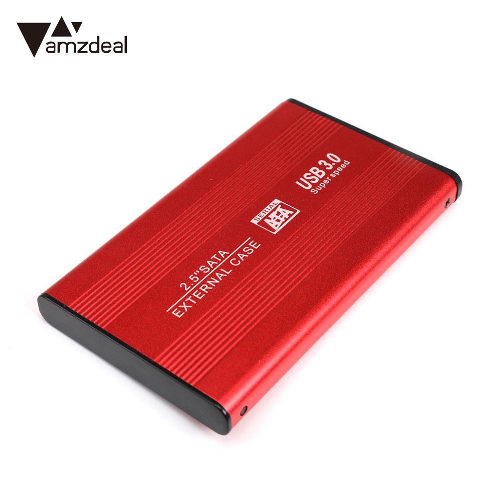 60G/120G/240 Solid State Disk Mobile HDD External Hard Drives Laptop Durable Convenience Excellent