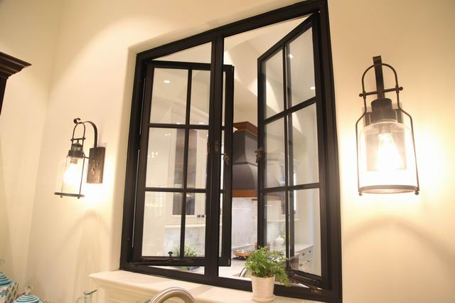 Industrial Windows And Doors Modern Steel Window Design Crittall Windows Ltd Metal Around Window Frame Aliexpress