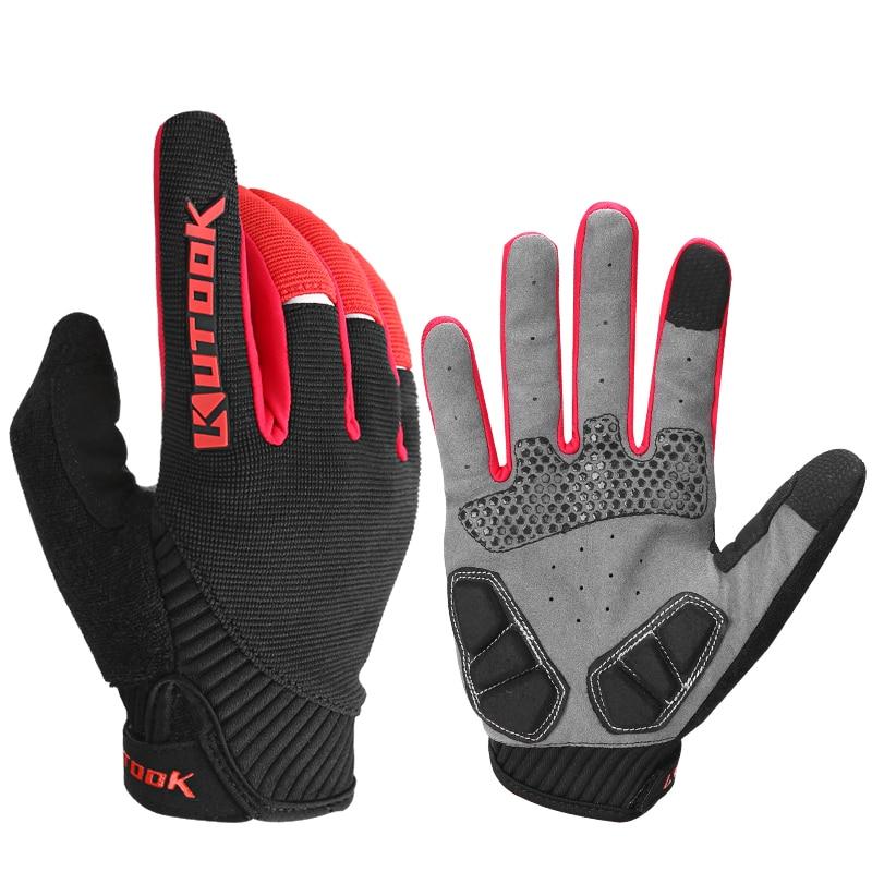5ccbe756 Ahorre $100 en guantes de invierno mtb ideas and get free shipping ...