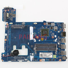PAILIANG ноутбука материнская плата для Lenovo G505 E1-6010 ПК платы 90003020 VAWGA/GB LA-9912P полный tesed DDR3