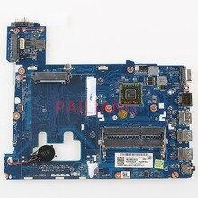 Pailiang материнская плата для ноутбука lenovo G505 материнская плата для ПК 90003020 vawga/GB LA-9912P полный tesed DDR3