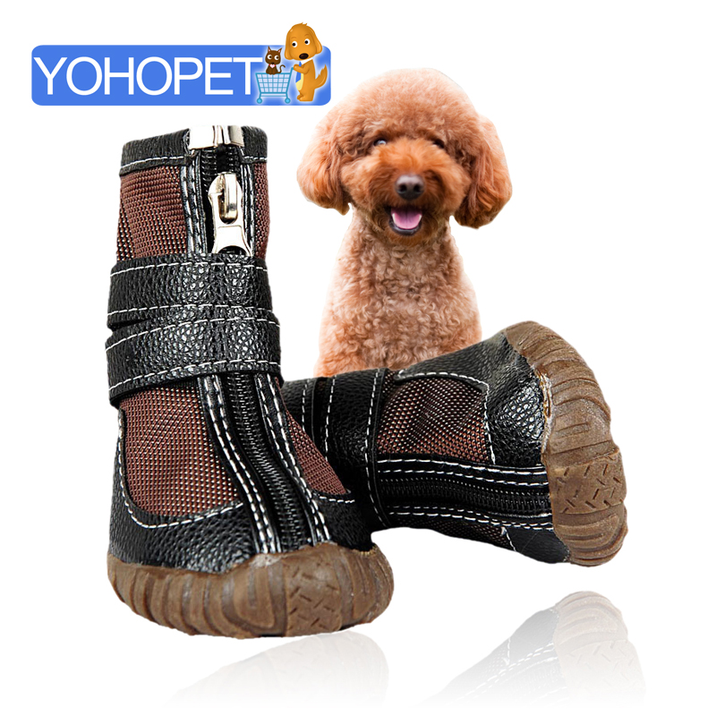 Pet Shoes For Dogs