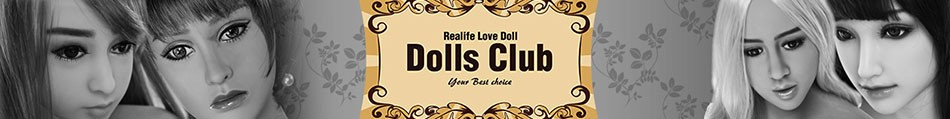 100cm Japanese Real Silicone Sex Doll Realistic Big Breast Love Doll for Man Lovely Lifesize Full Body Love Dolls US EU Seller 1