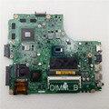 I7-3537u pn: 4ff3m para dell inspiron 3421 5421 motherboard com discreta placa gráfica n14p-ge-a2