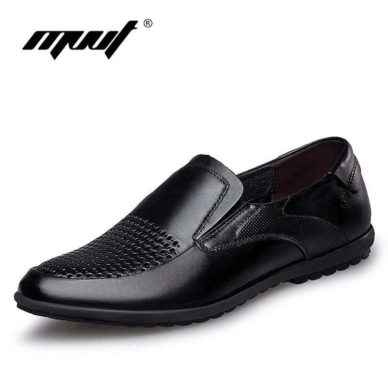 black Up Up La Chaussures Mesh Qualité Cuir Gneuine En Hommes Black Vache Été Plus Respirant Richelieus Mesh black black 47 Lace Taille 2017 Casual SaRgz7n