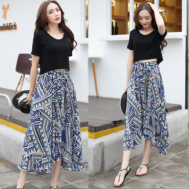 Thailand clothing online