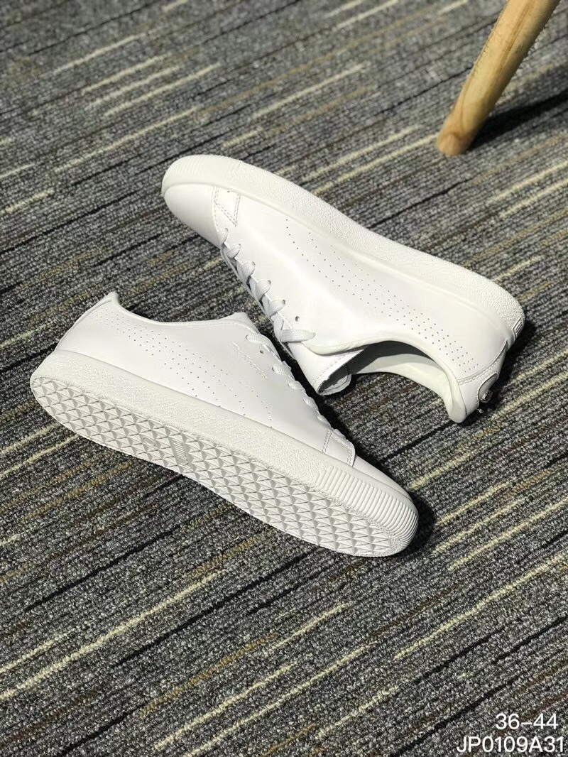 PUMA Suede Classic Tonal Sneakers Shoes Mens and Womens Lovers Shoes Badminton Shoes Size 36-44