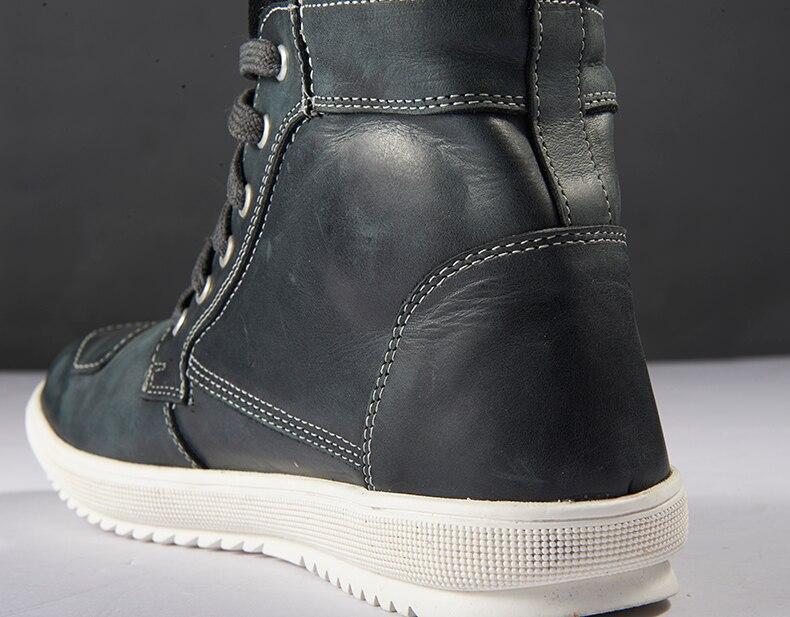 KERAKOLL K7502 boots 11