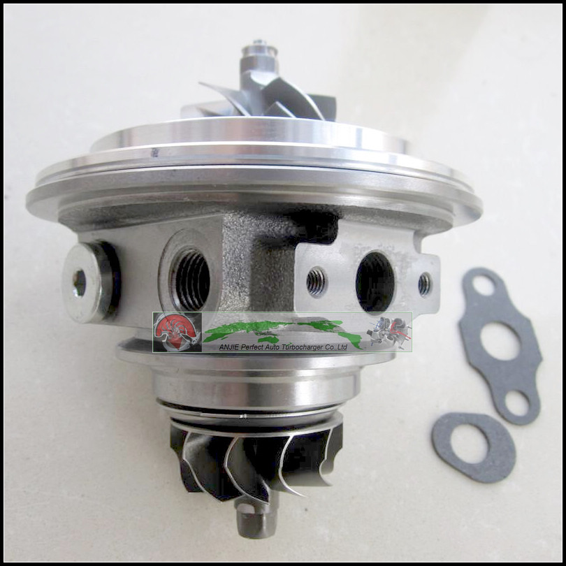 Turbo CHRA Core K03 53039700160 53039700134 53039700136 53039700123 06J145701R 06J145701J For AUDI A3 TT Seat Altea BYT BZB 1.8L free ship turbo k03 29 53039700029 53039880029 058145703j n058145703c for audi a4 a6 vw passat 1 8t amg awm atw aug bfb aeb 1 8l