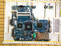 Mbx-224 материнская плата для Sony Vaio VPC-EA M960 1P-009CJ01-8011 A1780052A тестирование оригинальный новый