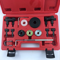 Engine Timing Tool Kit For VAG 1.8 2.0 TSI/TFSI EA888 T10352 T40196 T40271 T10368 T10354