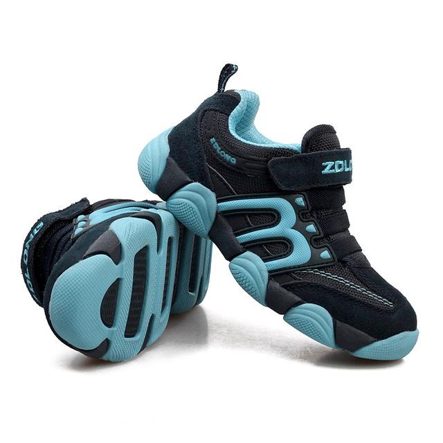Kids Boys Shoes