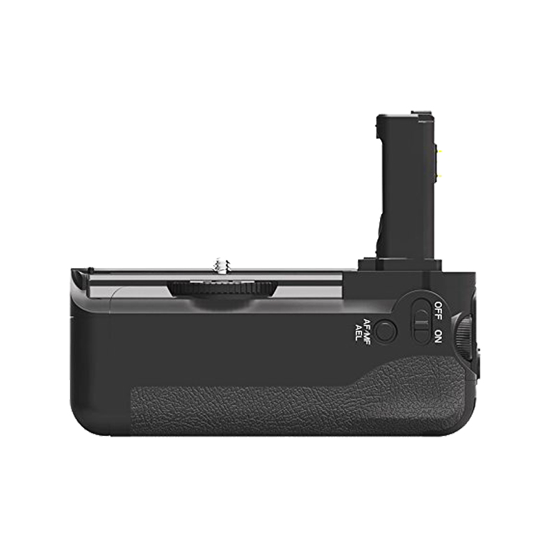 EACHSHOT MK-A7 Battery Grip for Sony A7 A7r A7s As VG-C1EM Camera eachshot mk a7 battery grip for sony a7 a7r a7s as vg c1em camera