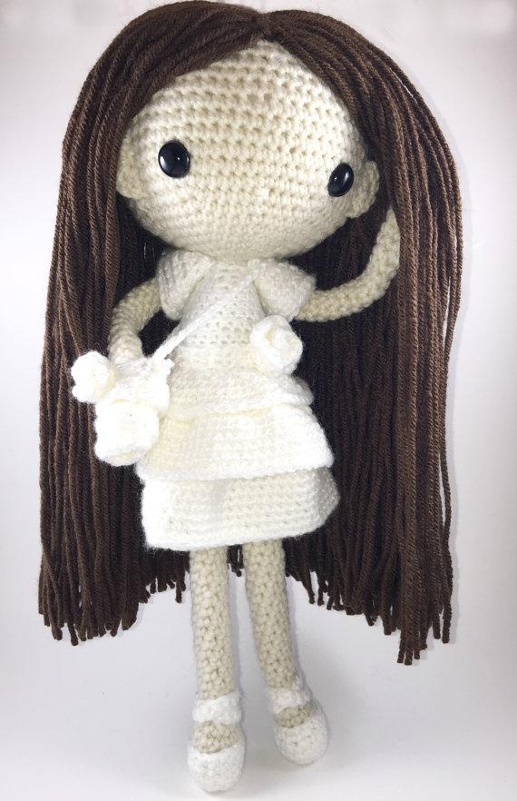 cadeau de Noël #WWW garçon hochet Personnalisé Dummy Clip en bois Crochet fille