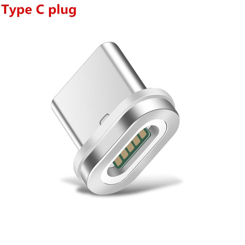 Plug (3)