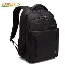 Business Laptop Bag 15 6 inch Laptop Backpack Business Luggage travel Rucksack bag Notebook back pack