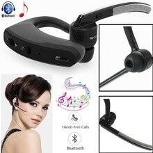 Беспроводной стерео гарнитура Bluetooth heaphone Handsfree Наушники для Motorola Apple iPhone 7 7 Plus Samsug S8 S7 S6 LG G5 планшетный ПК