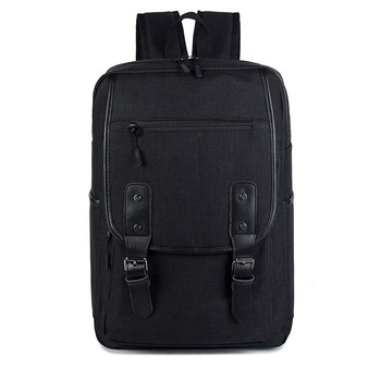 BOSEVEV Men Women Backpacks Fashion Shoulder Bag Male Backpack School Bags for Teenage Boys Girl  Large Capacity 14 inch Laptop Men's Backpacks