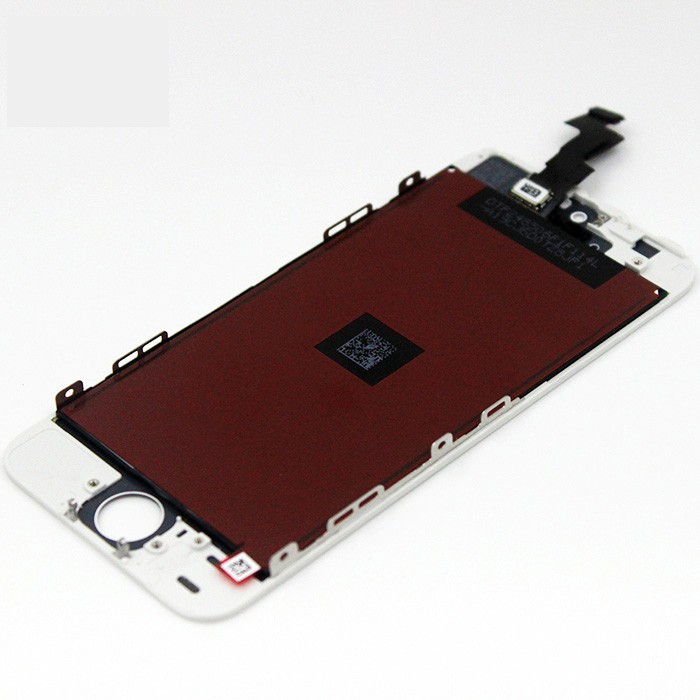 LCD-For-Iphone-5S-lcd-screen-display-and-Touch-Screen-digitizer-Assembly-white-color-free-shipping (3)